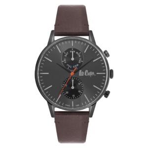 Lee Cooper Fall 19 LC06928.662 - zegarek męski