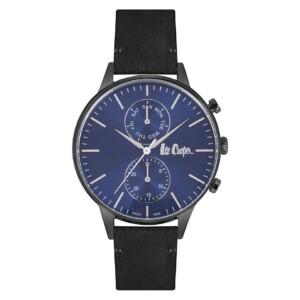 Lee Cooper Fall 19 LC06928.699 - zegarek męski