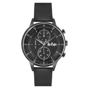Lee Cooper Fall 19 LC06929.650 - zegarek męski