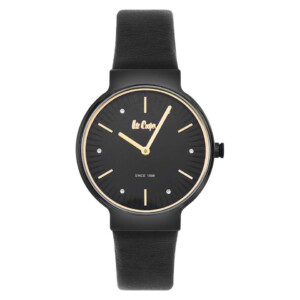 Lee Cooper Fall 19 LC06934.652 - zegarek męski