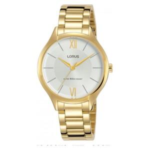 Lorus Classic RG262QX9 - zegarek damski