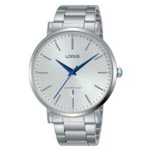 Lorus Classic RH973LX9 - zegarek męski