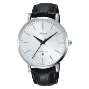Lorus Classic RH977LX9 - zegarek męski
