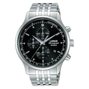 Lorus Sports C RM311GX9 - zegarek męski