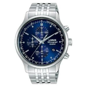 Lorus Sports C RM313GX9 - zegarek męski