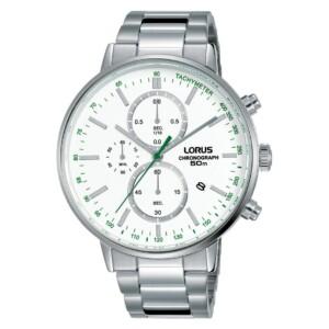 Lorus Sports C RM361FX9 - zegarek męski