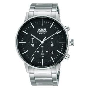 Lorus Sports C RT303JX9 - zegarek męski