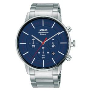 Lorus Sports C RT305JX9 - zegarek męski