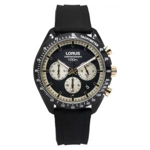 Lorus Sports C RT373HX9 - zegarek męski