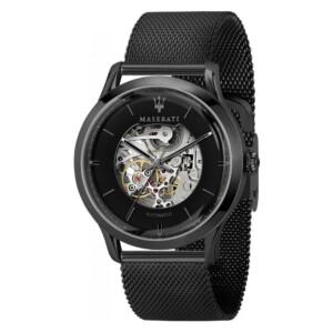 Maserati Ricordo R8823133002 - zegarek męski