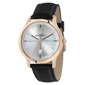 Maserati Ricordo R8851125005 - zegarek męski