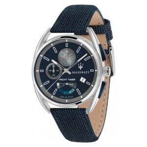 Maserati Trimarano Yacht R8851132001 - zegarek męski