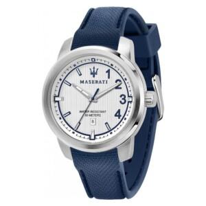 Maserati Royale R8851137003 - zegarek męski