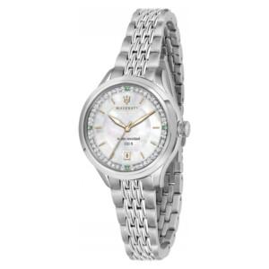Maserati Traguardo R8853112513 - zegarek damski