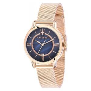 Maserati Epoca R8853118503 - zegarek damski