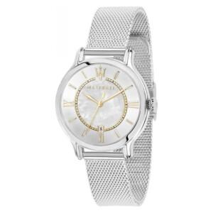 Maserati Epoca R8853118504 - zegarek damski