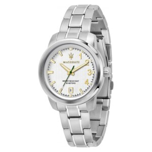 Maserati Royale R8853137501 - zegarek damski