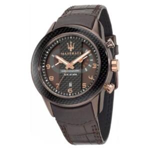 Maserati Corsa R8871610003 - zegarek męski