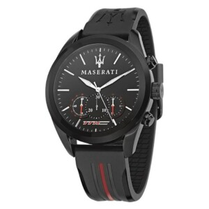 Maserati Traguardo R8871612004 - zegarek męski