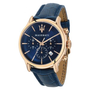 Maserati Epoca R8871618007 - zegarek męski