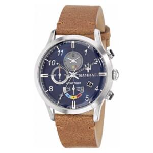 Maserati Ricordo R8871625005 - zegarek męski