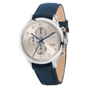 Maserati Gentleman R8871636004 - zegarek męski
