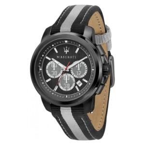 Maserati Royale R8871637002 - zegarek męski