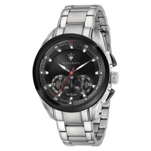 Maserati Traguardo R8873612015 - zegarek męski