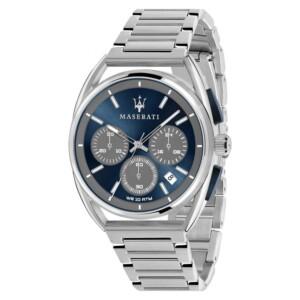 Maserati Trimarano R8873632004 - zegarek męski
