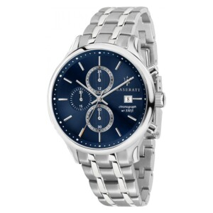 Maserati Gentleman R8873636001 - zegarek męski