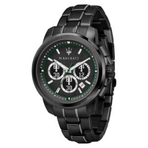 Maserati Royale R8873637004 - zegarek męski