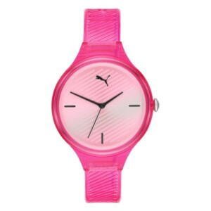 Puma Contour P1024 - zegarek damski