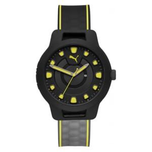 Puma Reset P5025 - zegarek męski