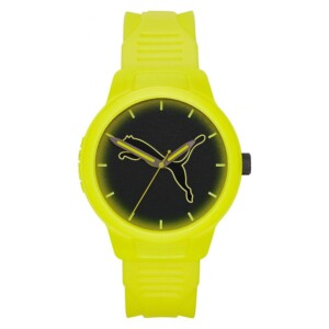 Puma Reset V2 P5026 - zegarek męski
