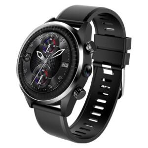 Rubicon Smartwatch RNCE41BIBX01AX - zegarek męski