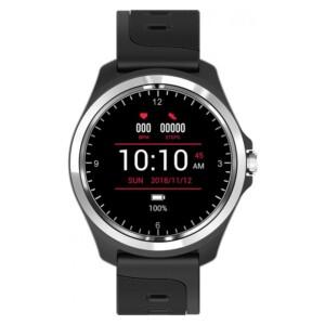 Rubicon Smartwatch RNCE44TIBX01AX - zegarek męski