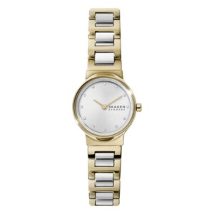 Skagen SKW2790 - zegarek damski
