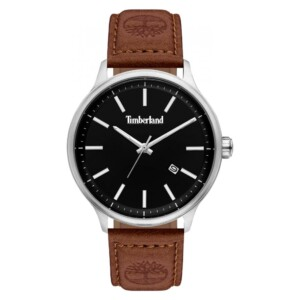 Timberland Allendale 15638JS_02 - zegarek męski