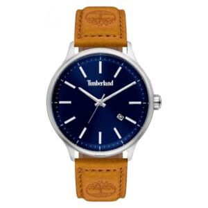 Timberland Allendale 15638JS_03 - zegarek męski