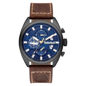 Timberland Seabrook 15640JLU_03 - zegarek męski