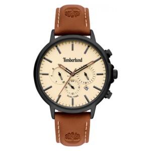 Timberland Langdon 15651JYB_01 - zegarek męski