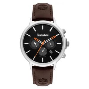 Timberland Langdon 15651JYS_02 - zegarek męski