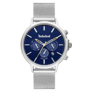 Timberland Langdon 15651JYS_03MM - zegarek męski