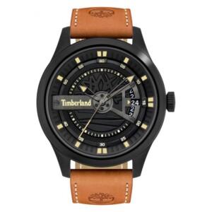 Timberland Northbridge 15930JSB_02 - zegarek męski