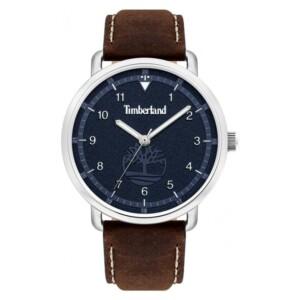 Timberland Robbinston 15939JS_03 - zegarek męski