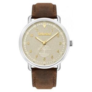 Timberland Robbinston 15939JS_14 - zegarek męski