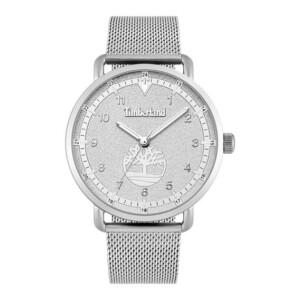 Timberland Robbinston 15939JS_79MM - zegarek męski