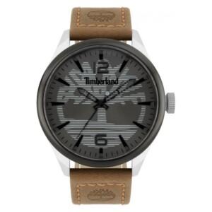 Timberland Ackley 15945JYTU_39 - zegarek męski