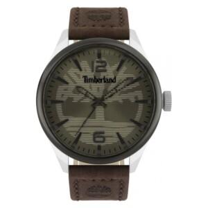 Timberland Ackley 15945JYTU_53 - zegarek męski