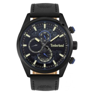 Timberland Ridgeview 15953JSB_02 - zegarek męski